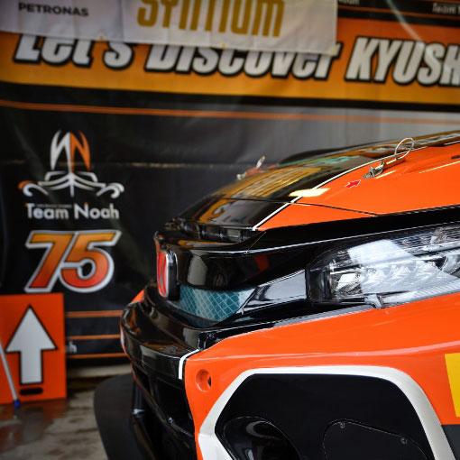 AUTOPOLIS RACE5