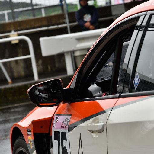 AUTOPOLIS RACE8