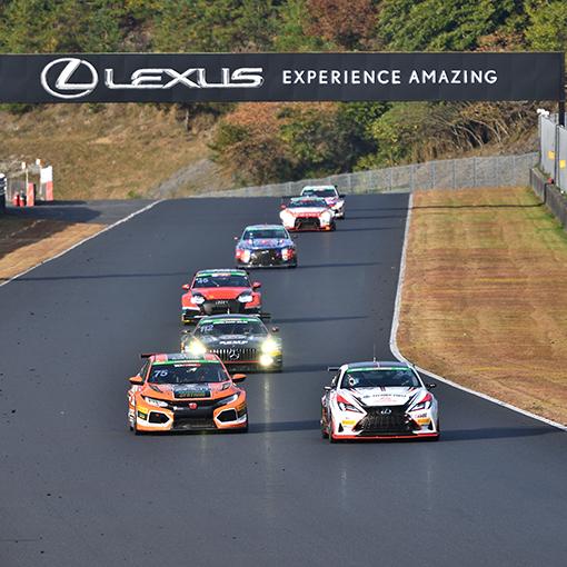 OKAYAMA RACE6