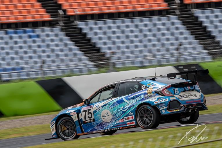 AUTOPOLIS RACE7