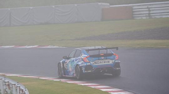 AUTOPOLIS RACE